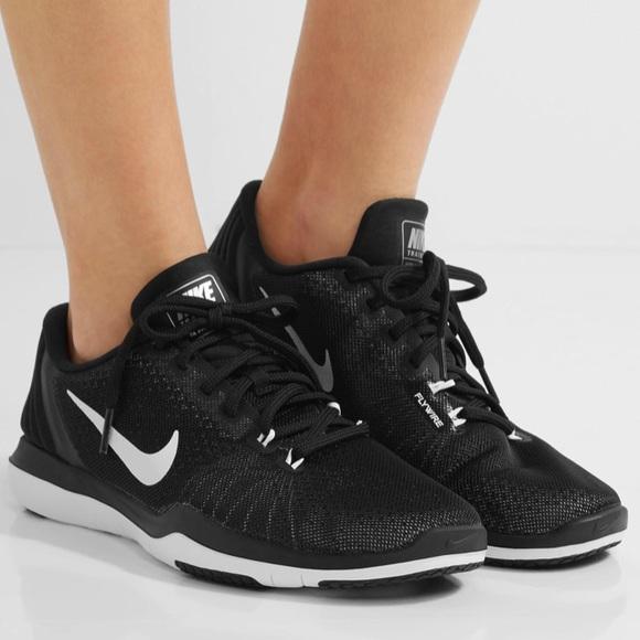 Nike Shoes   New Nike Flex Supreme Tr 5